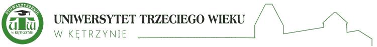 utw logo
